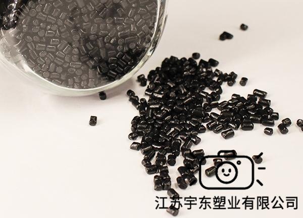 天津注塑色母料