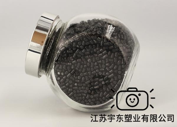 天津造粒色母料