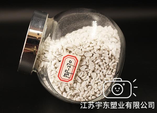 天津片材填充母料